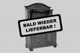 Antikes Buffet - BALD WIEDER LIEFERBAR