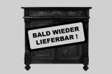 Antike Kommode - BALD WIEDER LIEFERBAR