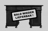 Antikes Vertiko - BALD WIEDER LIEFERBAR