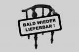 Antiker Stuhl - BALD WIEDER LIEFERBAR