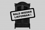 Antike Vitrinen - BALD WIEDER LIEFERBAR